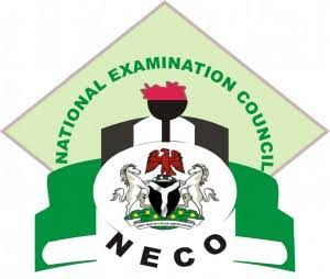 NECO EXPO 2020,NECO RUNS 2020 2021, Best NECO 2020 Expo site,NECO 2020/2021 Correct Expo, NECO 2020/2021 Runs , NECO Answers , NECO 2020 Runs , NECO EXPO, NECO Exam Assistance ,NECO Exam Runs/runz , NECO Expo Site, NECO Real Expo / Runz ,0ur 2020 NECO runz/expo questions and answers are from certified sources, and with our special VIP treatment for early subscribers, you know that Trusted NECO Exam Runz,score high in Neco,legit Neco expo ,best Neco expo,2020 Neco chokes,2020 Neco dubs,free Neco expo,free Neco answers,free Neco expo runz,free 2020 Neco runz/runs 2020 ,2020 Neco expo, best Neco expo,Neco runz, Neco runs, Neco expo, best Neco answers, 2020 Neco expo,2020 Neco runs, 2020 Neco runz, 2019 Neco answers, Neco answers 2020 NECO QUESTIONS AND ANSWERS| 2020 NECO QUESTION AND ANSWER 2020 NECO EXPO, 2020 NECO ANSWERS, NECO 2020 EXPO, 2020 NECO CBT ANSWERS, FREE NECO EXPO, FREE EXPO ON NECO exam, NECO 2020 EXPO FOR FREE, FREE 2020 NECO ANSWERS, 2020 NECO QUESTIONS, 2020 NECO ANSWERS, 2020 NECO EXPO ANSWERS,2019 NECO ANSWERS, 2020 NECO RUNS, FREE 2020 NECO ANSWERS, 2020 NOV/DEC 2020 NECO EXPO/RUNZ QUESTIONS AND ANSWERS-make A/B NECO RUNS, 2020 NOV/DEC NECO ANSWER, 2020 NOV/DEC NECO EXPO, 2020 NOV/DEC NECO QUESTIONS, 2020 NOV/DEC NECO QUESTIONS, NECO 2020 EXPO ANSWERS, NOV/DEC 2020 NECO EXPO, NOV/DEC NECO 2020 ANSWERS, NOV/DEC NECO 2020 ANSWER, NOV/DEC NECO 2020 ANSWERS, NECO 2020 RUNZ, NECO 2020 ANSWERS, OBJECTIVE NECO EXPO 2020 NECO Expo | 2020 Neco Runz (Runs) | 2020/2021 Neco Expo| 2020 Neco questions and answers,2020 Neco questions and answers,2020 Neco questions and answers,2020 Neco questions and expo,2020 Neco questions and runs,2020/201 Neco question and answer. 2020/2021 Neco questions and answers,2020/2021 Neco questions and answers,2020/2021 Neco questions and answer,2020 Neco answers/expo/runs,2020 Neco expo,2020/2021 Neco question and answers 2020 Neco question and answers, how to get real and verified 2020 Neco runs | NECO EXPO 2020 NECO RUNS 2020 20